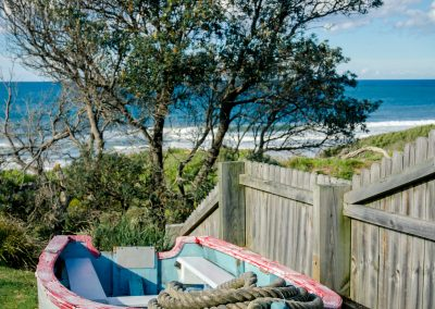 The Beach House Culburra Pet-friendly south coast holidays