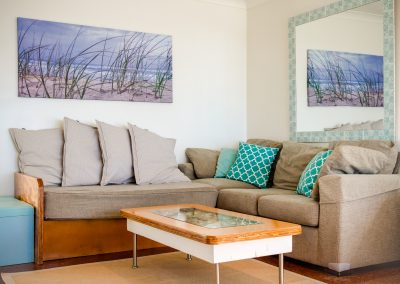 The Beach House Culburra Pet Friendly South Coast Holidays