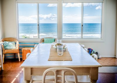 The Beach House Culburra Pet-friendly holiday south coast